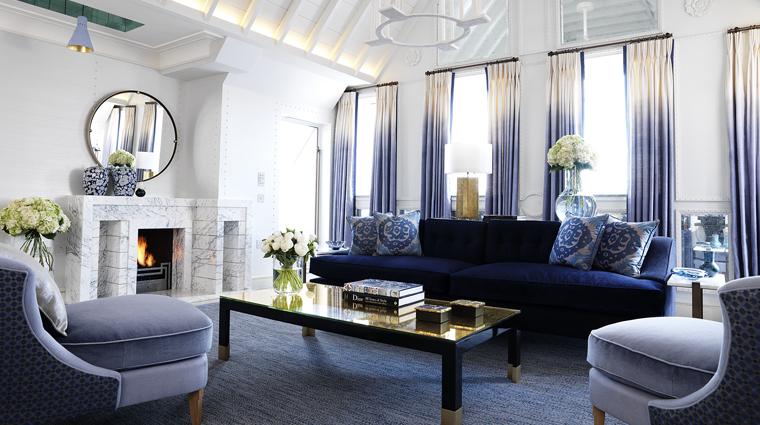 Spend A Luxurious Weekend In London