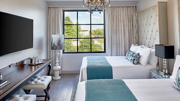 the edwin hotel queen bluff view