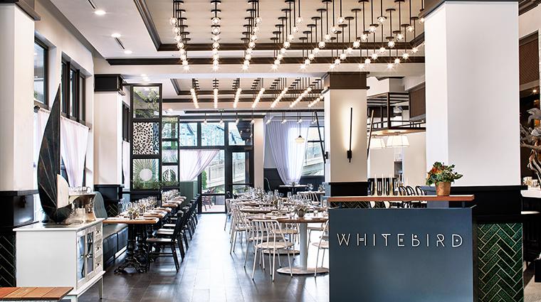the edwin hotel whitebird
