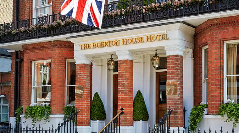 the egerton house hotel exterior new