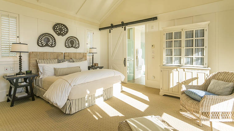 cape kidnappers hilltop suite 2