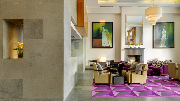 the fitzwilliam hotel lobby2