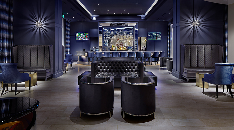 the guest house at graceland lobby bar