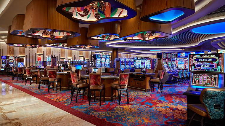 the guitar hotel casino2