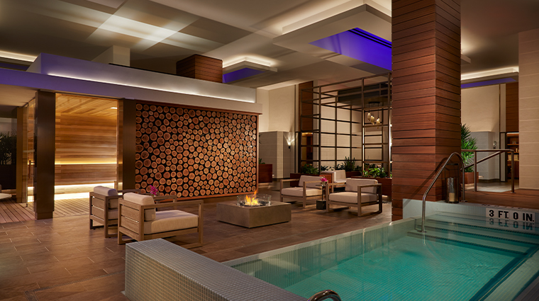 the guitar hotel spa1
