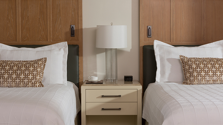 the inn at spanish bay generic bedroom