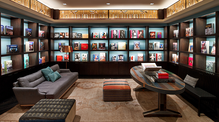 the joule TASCHEN Library