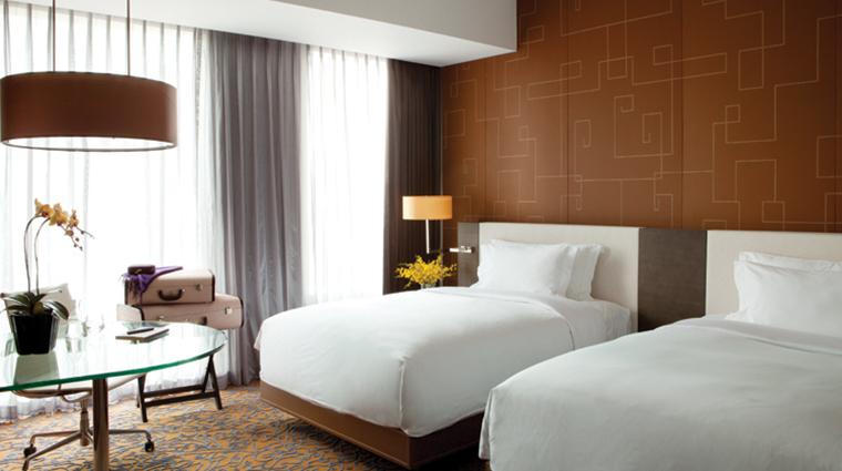 the langham xintiandi shanghai shanghai grand room