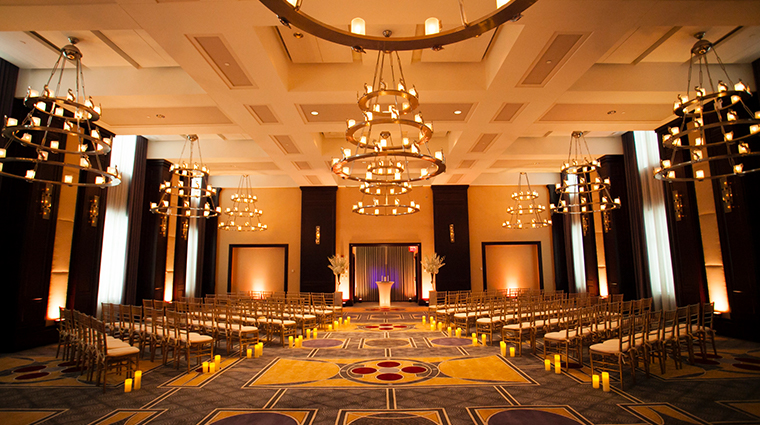 the liberty hotel a luxury collection hotel liberty ballroom