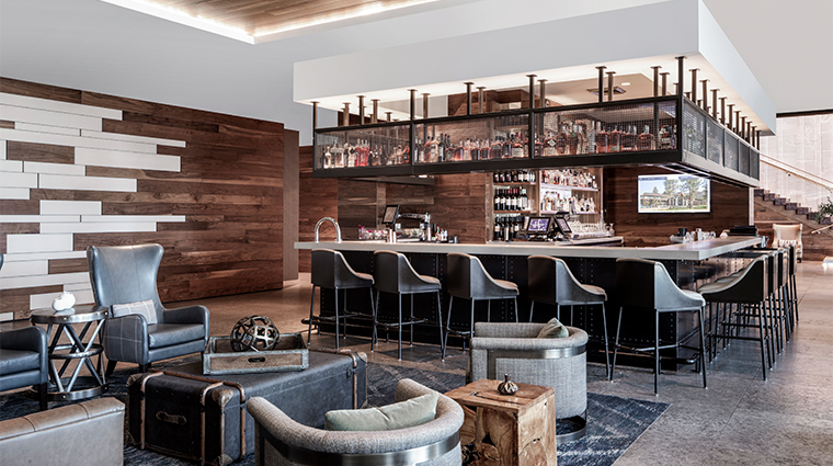 edgewood tahoe bistro bar lounge