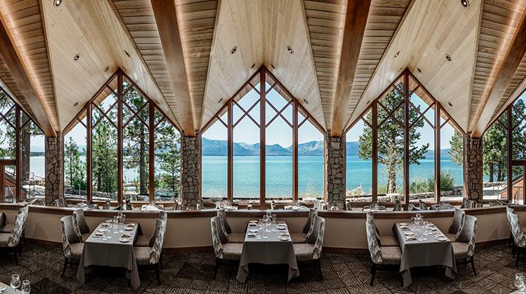 edgewood tahoe edgewood restaurant