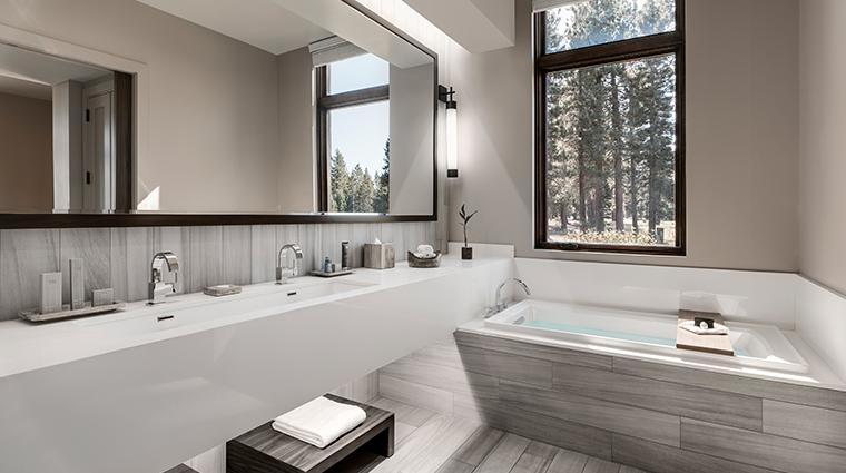 edgewood tahoe edgewood suite corner