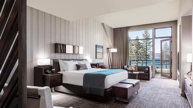 edgewood tahoe premier king lakeview