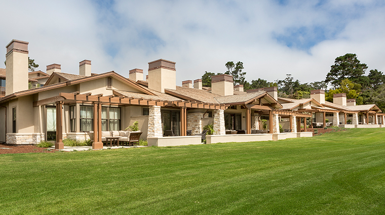 the lodge at pebble beach guest rooms