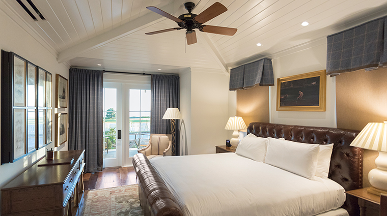 the lodge at sea island golf club cottage guestroom