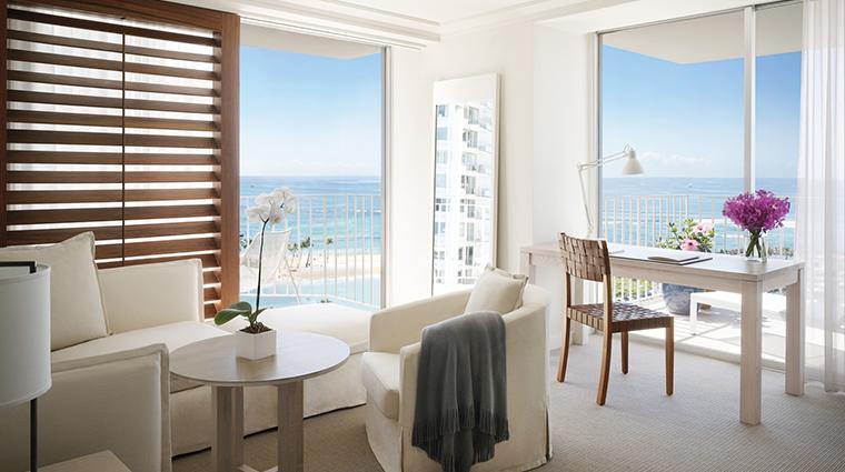 the modern honolulu by diamond resorts ocean front living room
