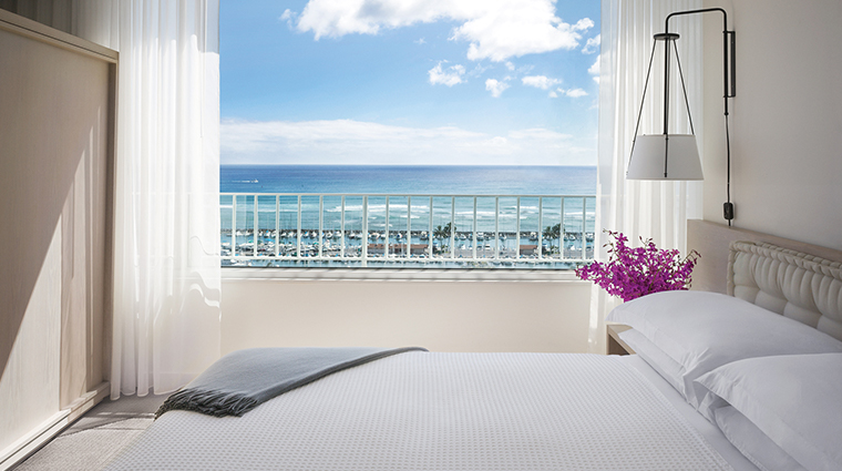 the modern honolulu by diamond resorts ocean front suite