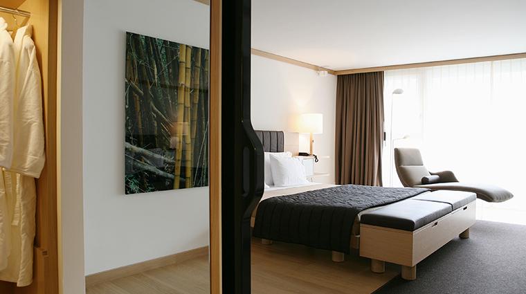 omnia suite