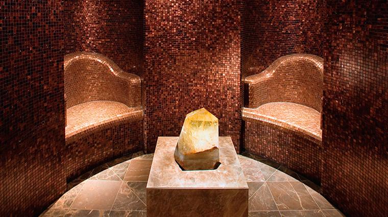 PropertyImage TheOrientalSpa Spa Style WaitingArea CreditMandarinOrientalHotelGroup