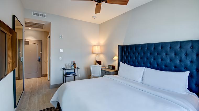 the plymouth miami beach bedroom angle