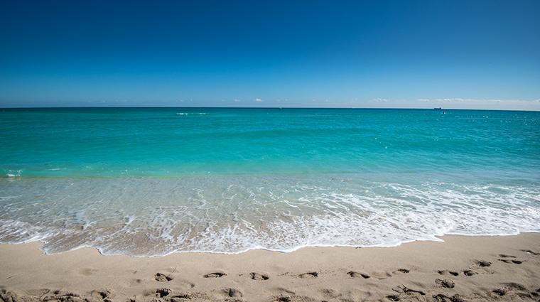 the plymouth miami beach plymouth beach