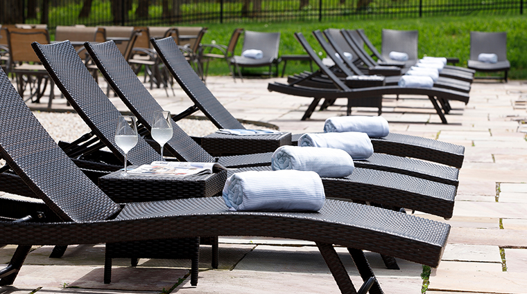 the retreat at blantyre poolside