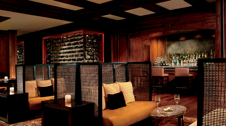 the ritz carlton amelia island bar