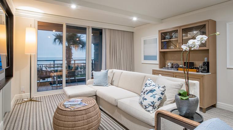 the ritz carlton amelia island guestroom