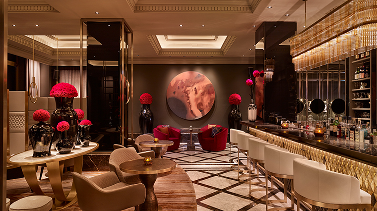 the ritz carlton berlin Fragrances