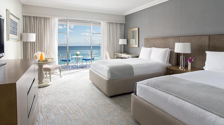 the ritz carlton cancun ocean view2