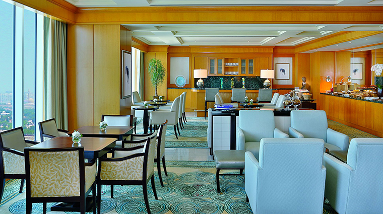 the ritz carlton dubai international financial centre bar lounge
