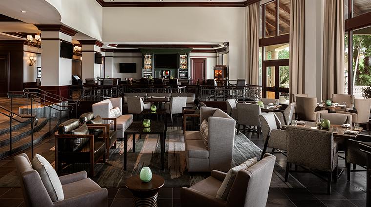 the ritz carlton golf resort naples golf bella vista
