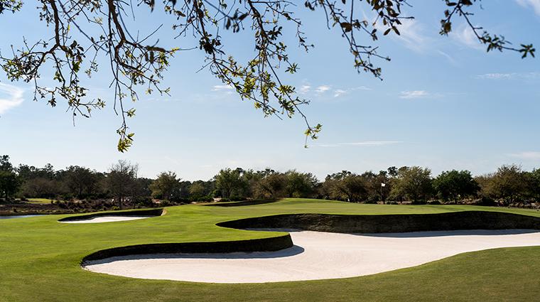 the ritz carlton golf resort naples golf course 2