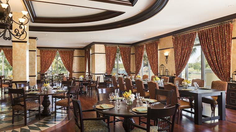 the ritz carlton golf resort naples lemonia lunch