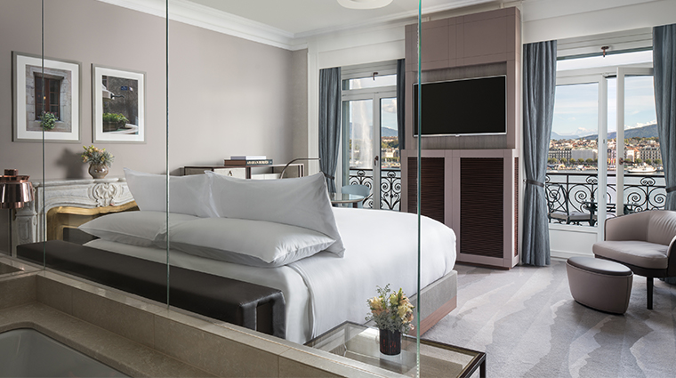 the ritz carlton hotel de la paix geneva premium lake front