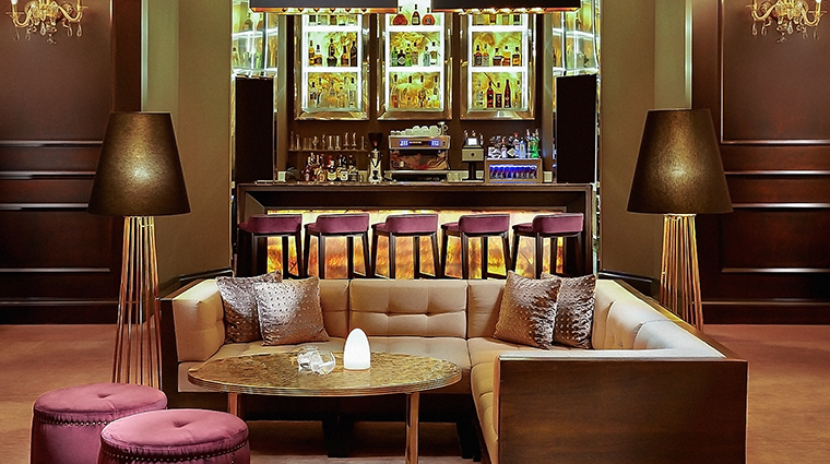 the ritz carlton istanbul atelier lounge bar