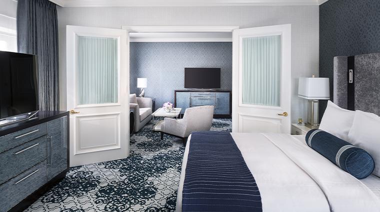 the ritz carlton san francisco one bedroom
