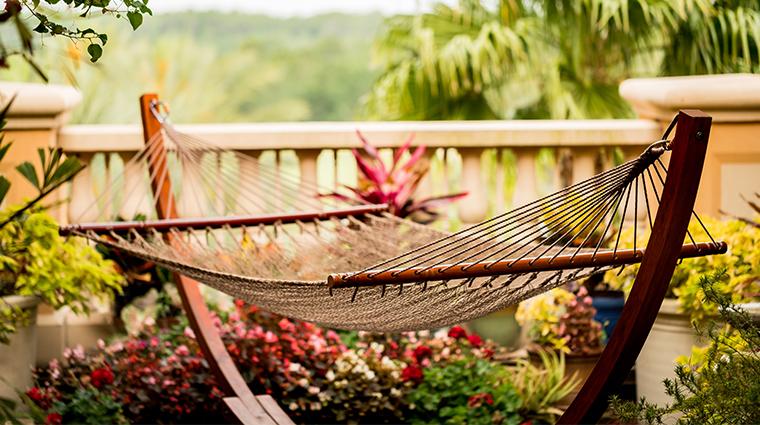 the ritz carlton spa orlando grande lakes hammock