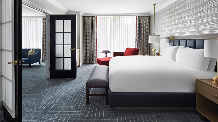 the ritz carlton washington dc one bedroom suite