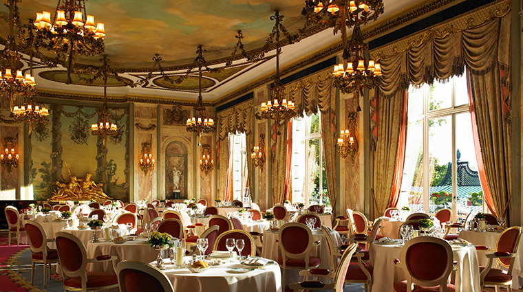 the ritz london ritz restaurant