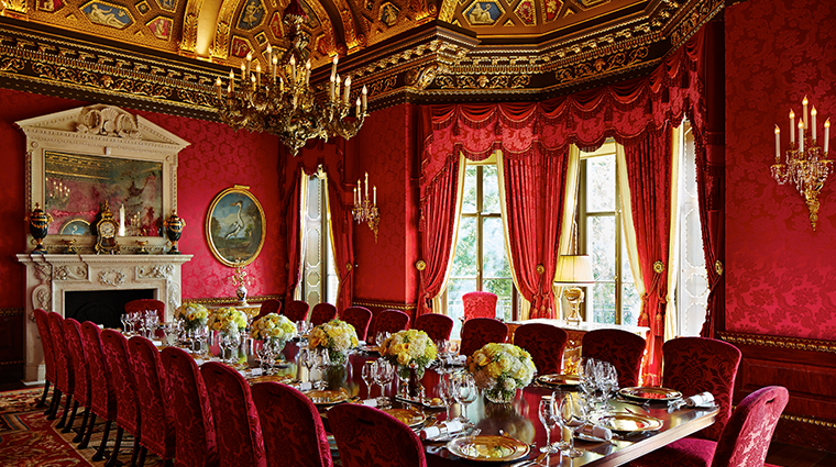 the ritz london william kent room