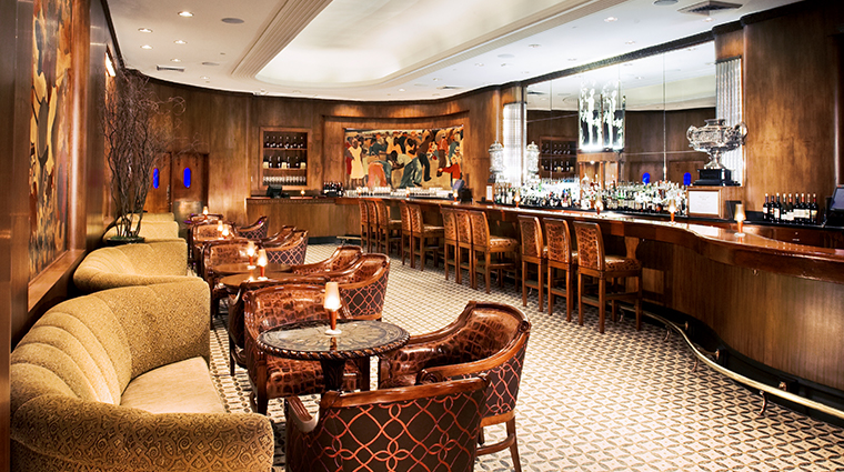 the roosevelt new orleans a waldorf astoria hotel sazerac bar