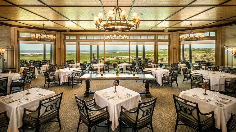 the sanctuary at kiawah island golf resort atlantic room