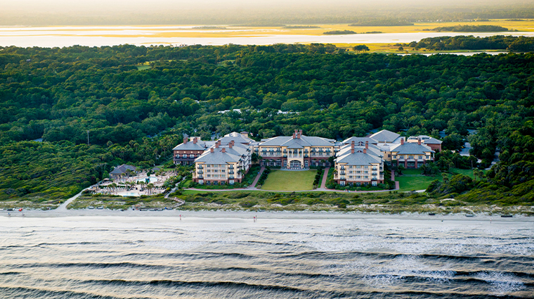 the sanctuary at kiawah island golf resort hotel