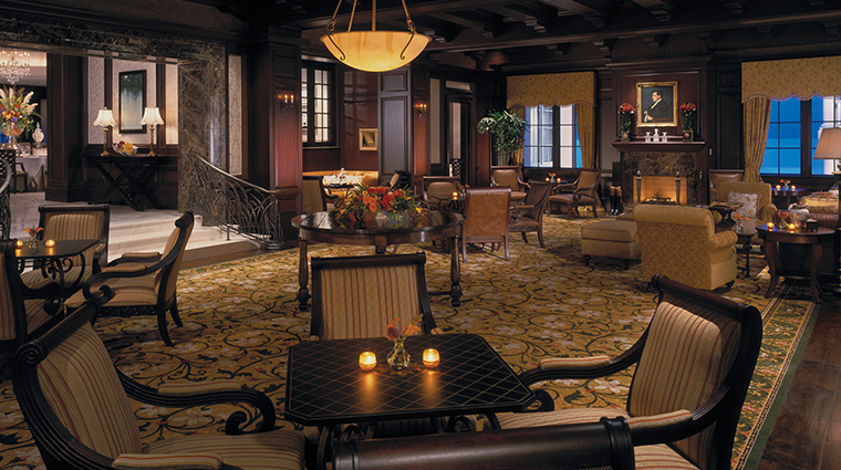 the sanctuary at kiawah island golf resort sanc ocean room bar