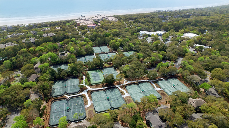 the sanctuary at kiawah island golf resort tennis