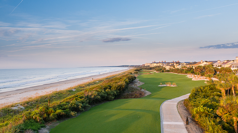 the sanctuary at kiawah island golf resort turtle point