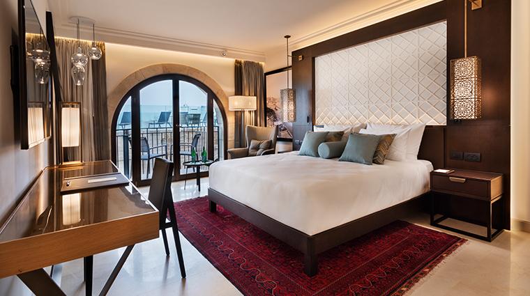 the setai tel aviv guestroom2
