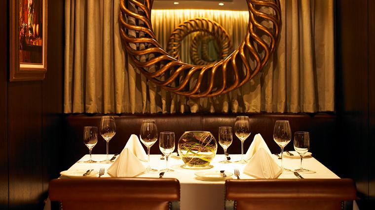 the shelbourne dublin a renaissance hotel saddle room