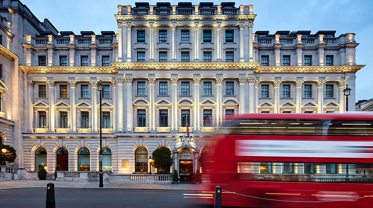 the sofitel london st james sofitel landscape